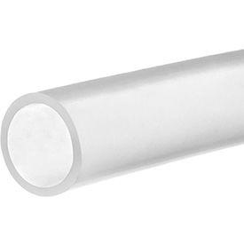 Polyurethane Tubing for Drinking Water