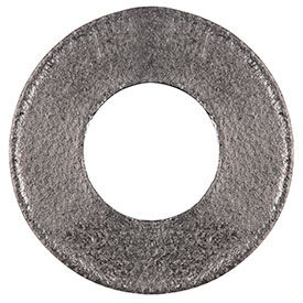 High Temperature and Chemical Resistant Reinforced Graphite Ring Gaskets