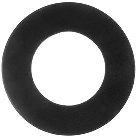 Water and Refrigerant Resistant Neoprene Ring Gaskets