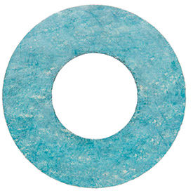 Water Resistant Aramid Ring Gaskets