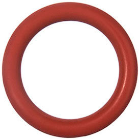 Metric High Temperature Silicone O-Rings