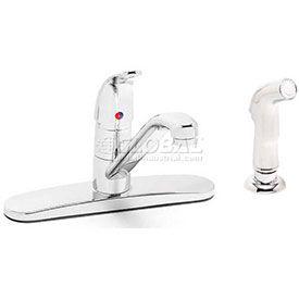 Speakman® Kitchen Faucets