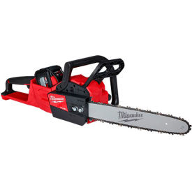 Milwaukee Chainsaws