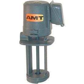 AMT Machine Tool & Recirculating