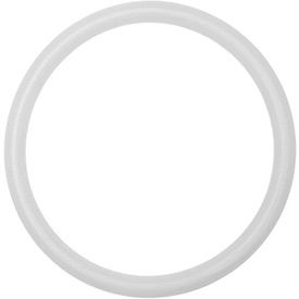 Medical Grade High Temperature Silicone O-Rings