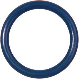 Temperature & Chemical Resistant Fluorosilicone O-Rings