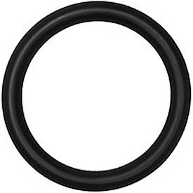 Soft Oil and Water Resistant Buna-N O-Rings
