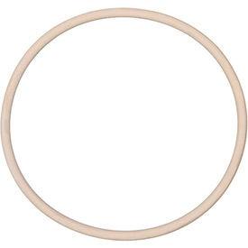 Abrasion Resistant Polyurethane O-Rings