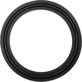 Abrasion Resistant Polyurethane Loaded Lip Seals