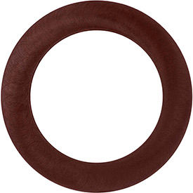 FDA High Temperature Silicone Cam and Groove Gaskets