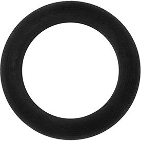 Oil and Chemical Resistant Viton Cam and Groove Gaskets