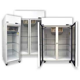 Auto Defrost Laboratory Freezers