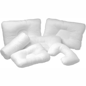 Pillows & Supports