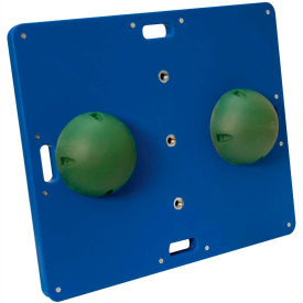 Balance Boards & Pads