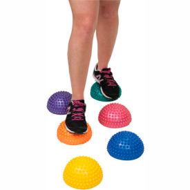 Inflatable Core Training Equipment