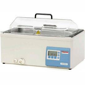 Thermo Scientific™ Precision™ Water Baths