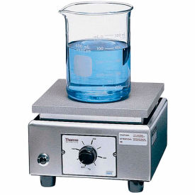 Thermo Scientific™ Hotplates