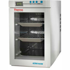 Thermo Scientific™ Heratherm™ Microbiological Incubators