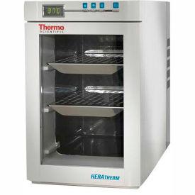 Thermo Scientific™ Heratherm™ Microbiological Incubators