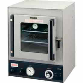 Thermo Scientific™ Vacuum Ovens