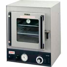 Thermo Scientific™ Vacuum Ovens