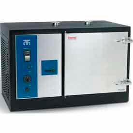 Thermo Scientific™ Precision Ovens