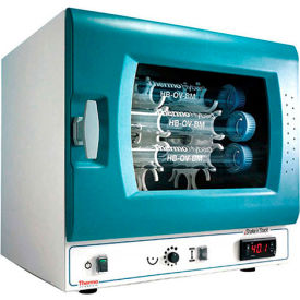 Thermo Scientific™ Shake 'n' Stack™ Hybridization Ovens