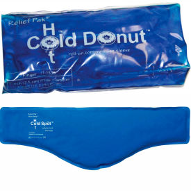 Combo Hot/Cold Packs