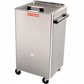 Hydrocollator® Heating Units