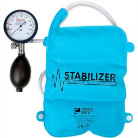 Stabilizer™ Pressure Biofeedback Gauge