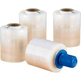 Goodwrappers® Mini Stretch Wrap Rolls