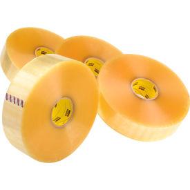 Machine Length Carton Sealing Tape