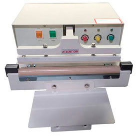 Sealer Sales Automatic Sealers