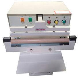 Sealer Sales Automatic Sealers