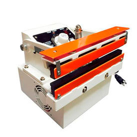 Bag Sealers | Plastic Bag Sealer | Poly Bag Sealer