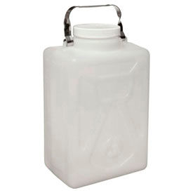 Nalgene™ Carboys