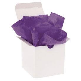 Tissue Paper-Gift Grade