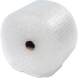 Sealed Air Cushioning Material