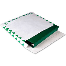 Tyvek® Self-Seal Flat Envelopes