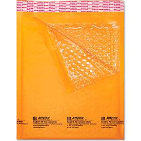 Sealed Air Jiffylite® Self Seal Mailers