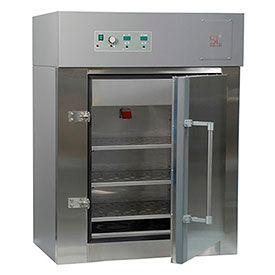 SHEL LAB® Humidity Test Chambers