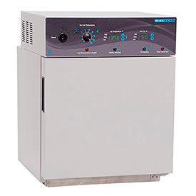 SHEL LAB® CO2 Incubators