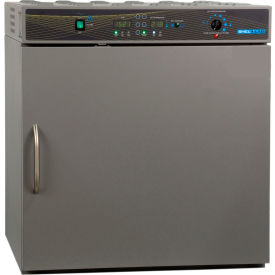 SHEL LAB® Refrigerated Incubators