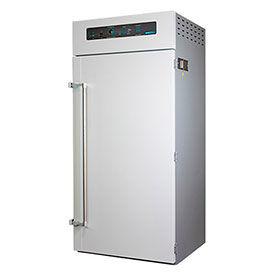 SHEL LAB® Laboratory Ovens