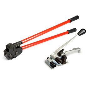 Strapping Tool Kits