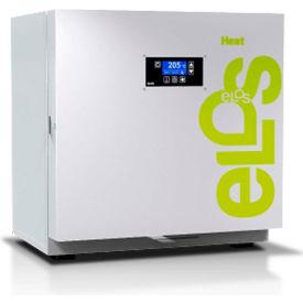 ELOS Heating Ovens