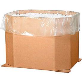 Bulk Cargo Containers - Octagon