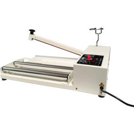 Sealer Sales I-Bar Sealers