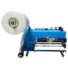 Sealer Sales Air Cushioning Machine