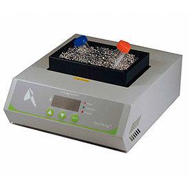 Lab Armor® DryTemp™ Digital Dry Bath